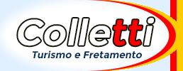 WhatsApp: (41) 99618-5254 – Locação de Vans Curitiba – VansColletti.com.br